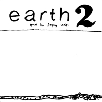Earth - Earth 2 [1993]